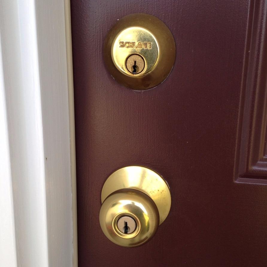 Professional Lock Service LLC