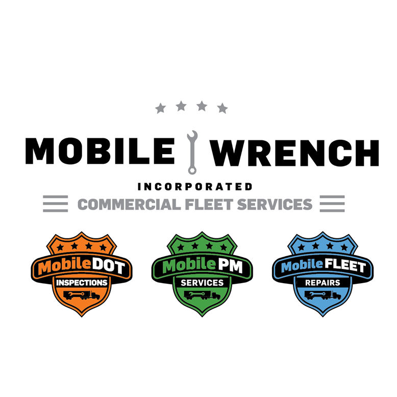Mobile Wrench Inc.