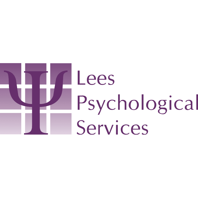 Lees Psychological Services