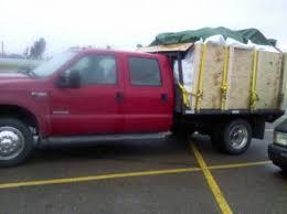 Auto Export of Laredo image 2
