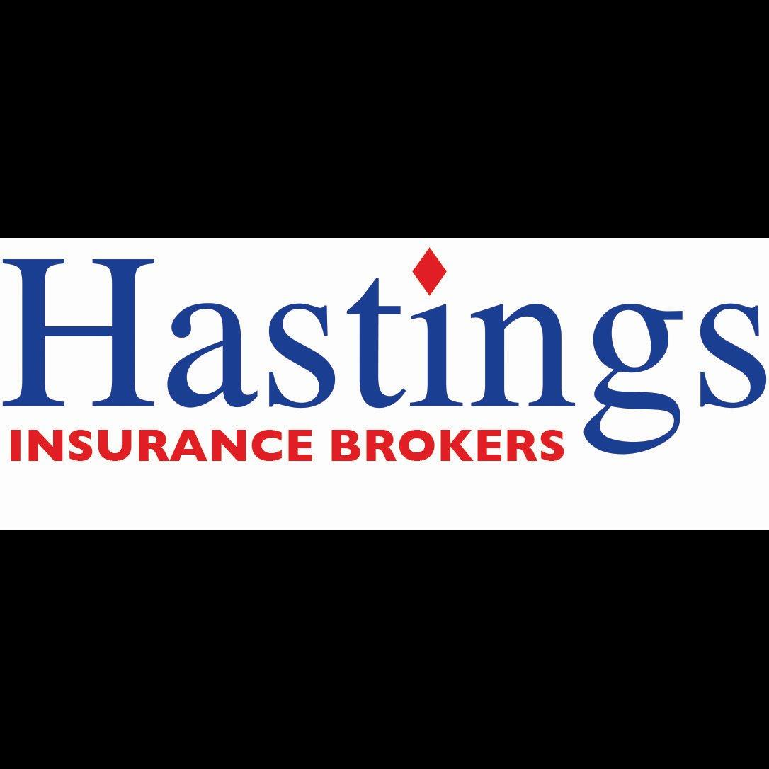 Hastings Insurance Brokers