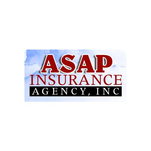 ASAP Insurance Agency, Inc.
