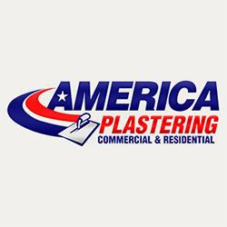 America Plastering image 0