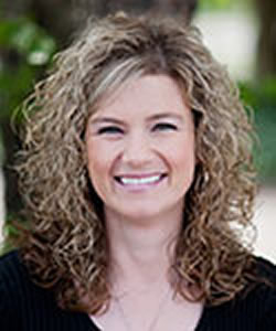 SARAH MALES, CDA http://greatmiamidental.com/meet-our-team/