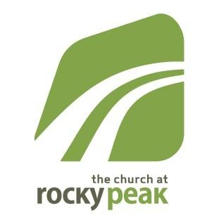 The Church at Rocky Peak