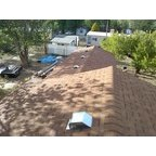 Rambo Roofing LLC image 0