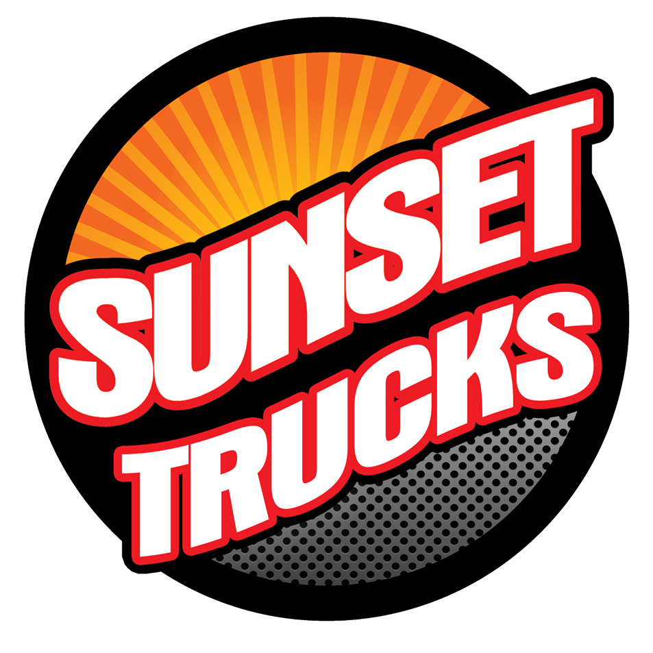 Sunset Trucks