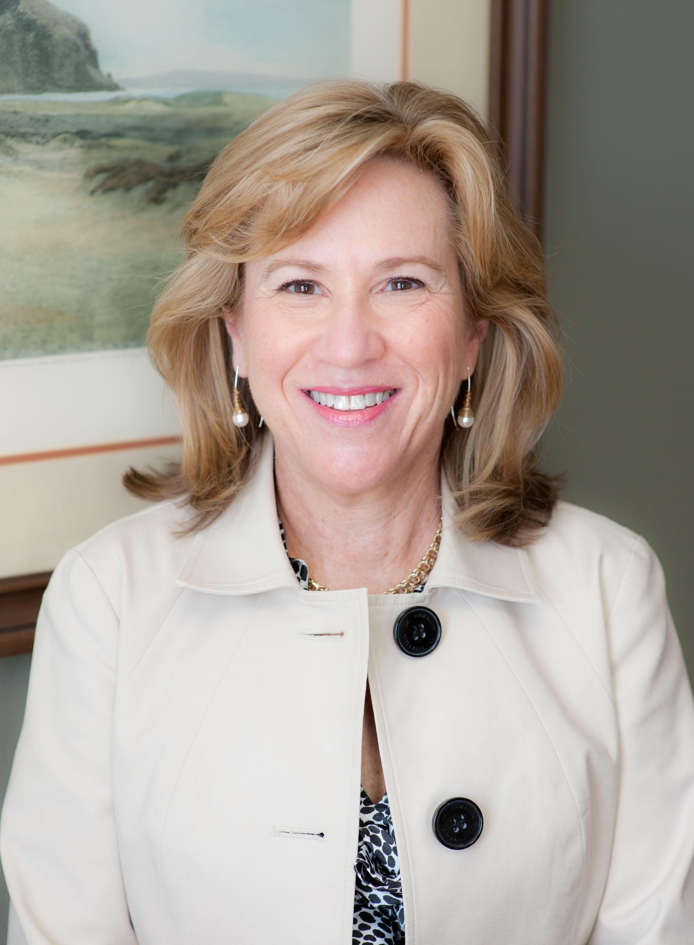 Meredith Williams: IBERIABANK Mortgage image 0