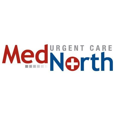 MedNorth Urgent Care image 1