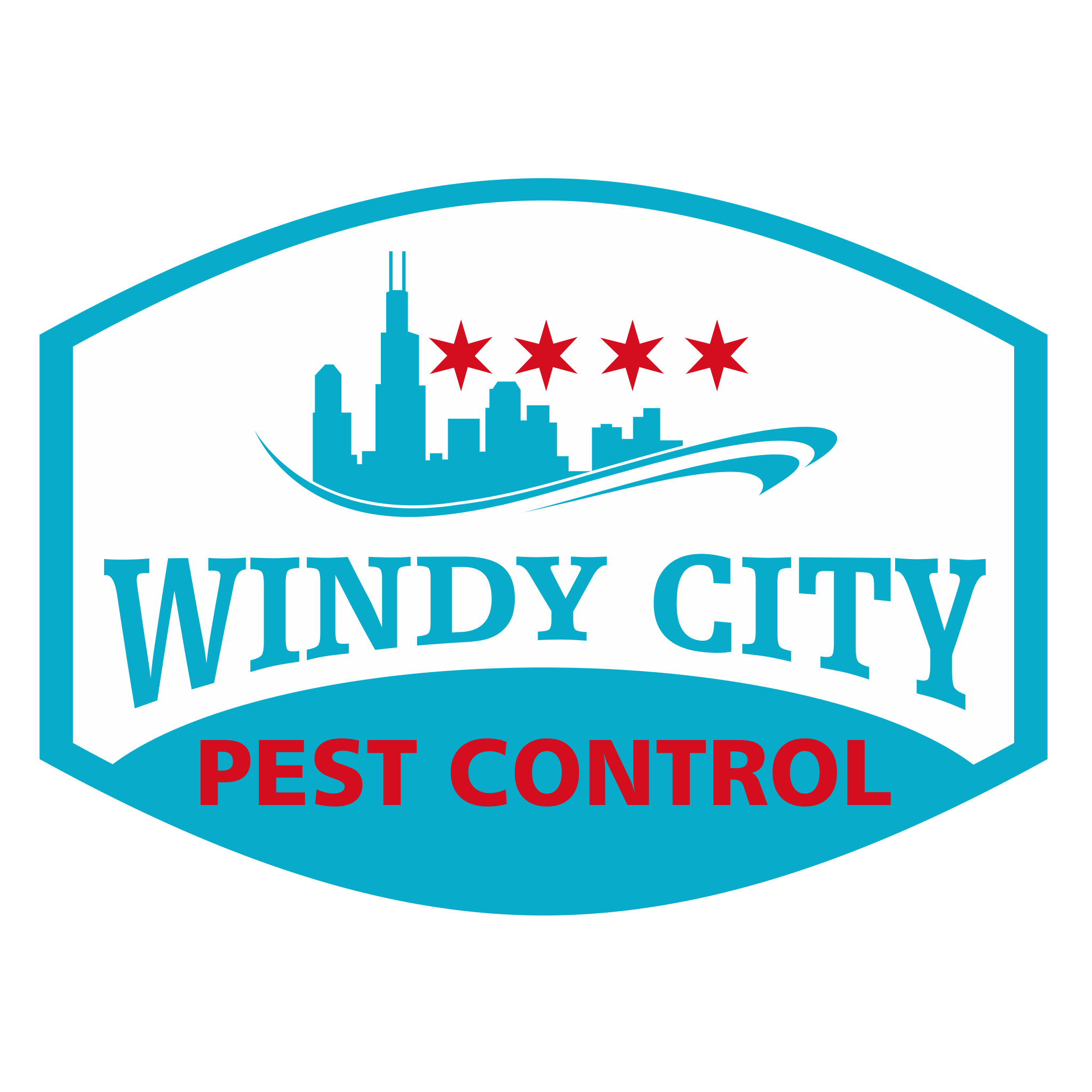 Windy City Bed Bug Specialists Chicago Il Business Directory