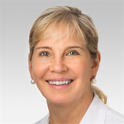 Gerta S Janss, MD image 0
