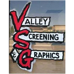 Valley Screening & Graphics image 0