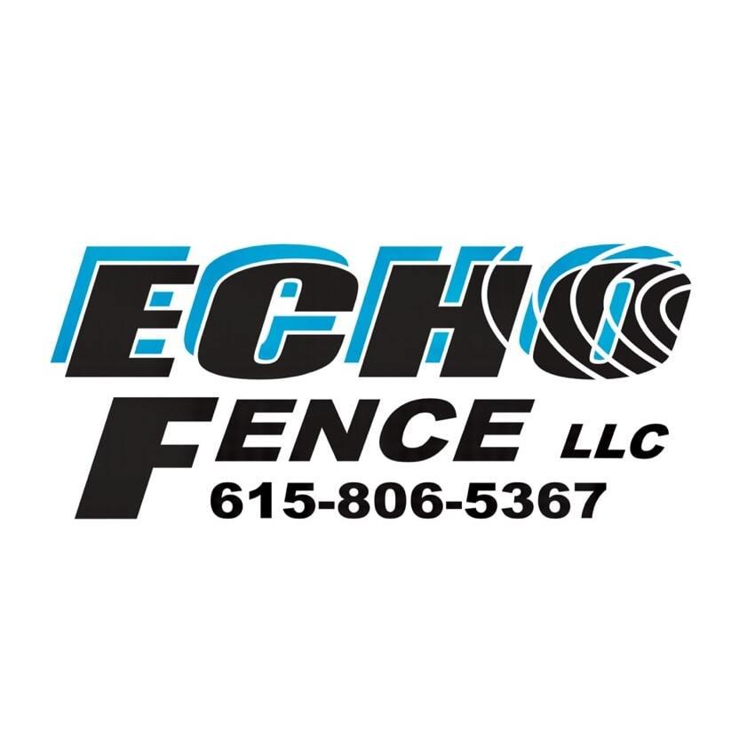 Echo Fence