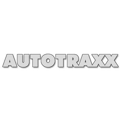 Autotraxx