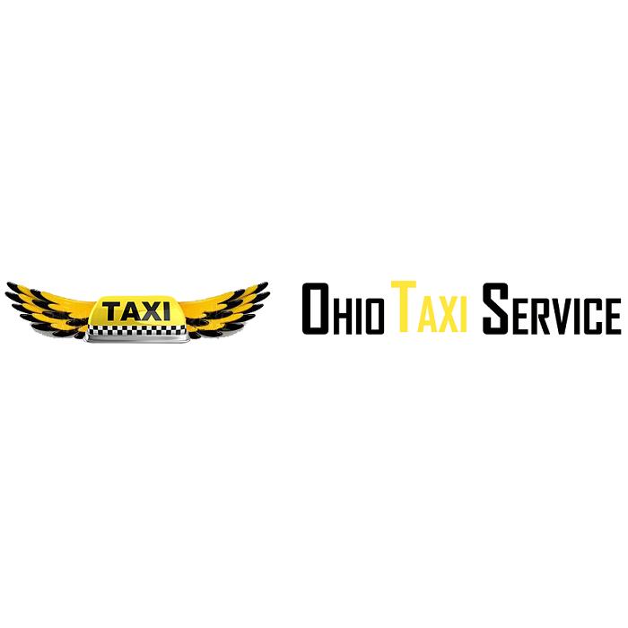 Ohio Taxi Service