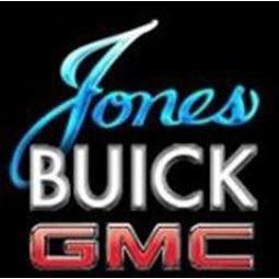 Jones Buick GMC of Lancaster