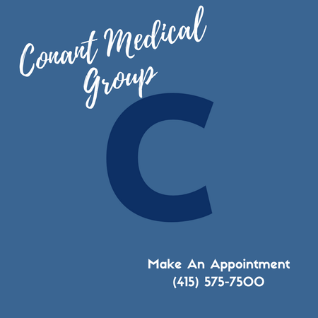 Conant Medical Group