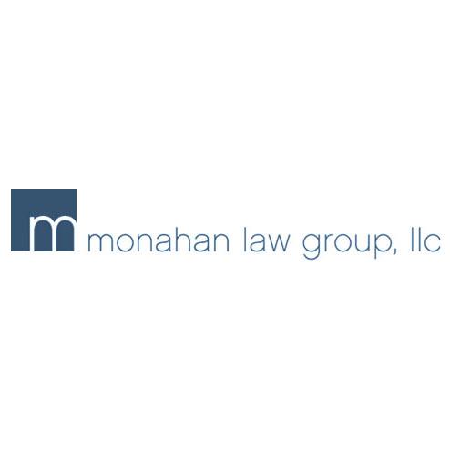 Monahan Law Group, LLC