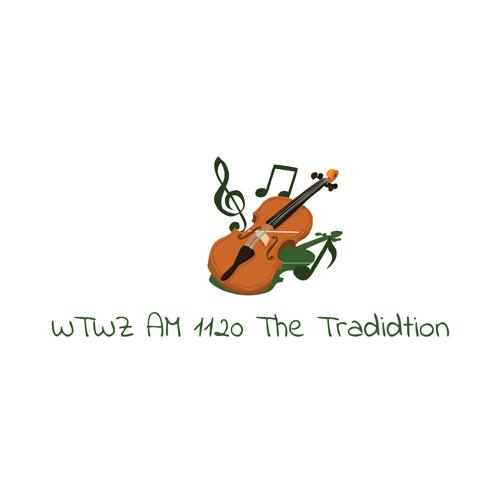Wtwz Wood Broadcasting Company Inc. image 10