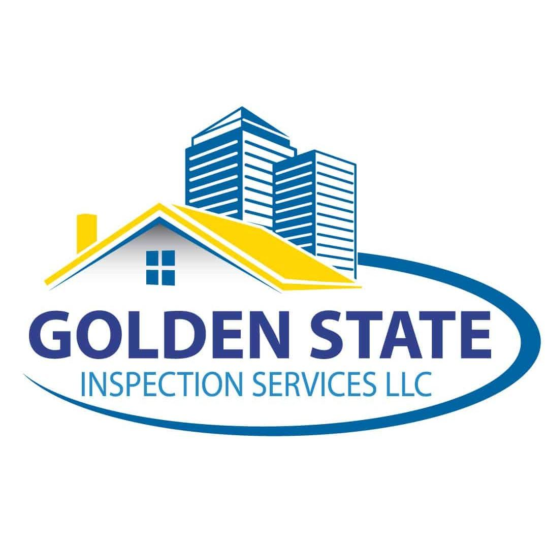 Golden State Inspection Services
