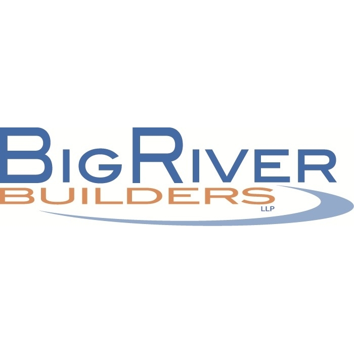 Big River Builders