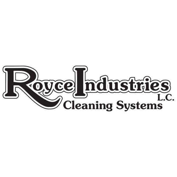 Royce Industries L.C.