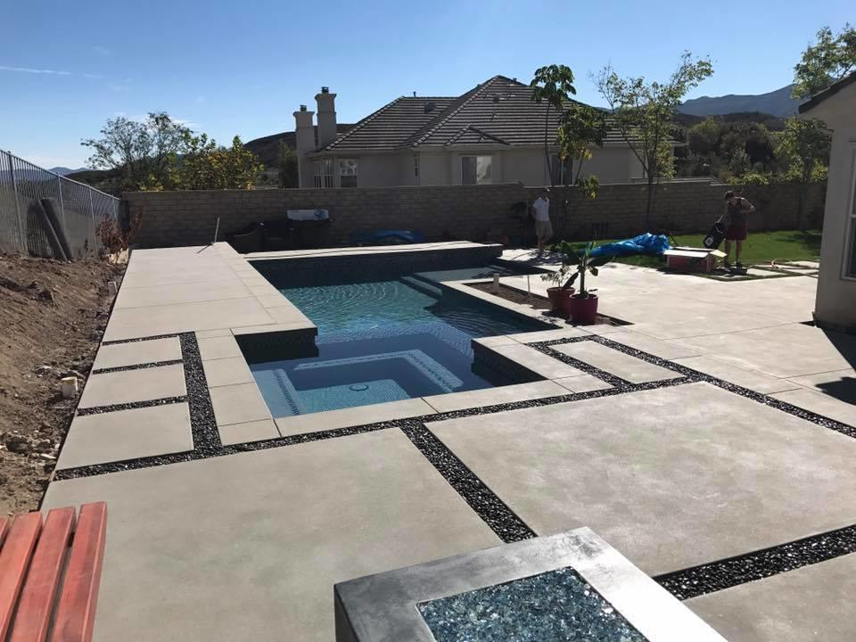 NuVision Pools image 43
