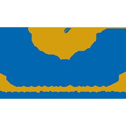 Beacon Internal Medicine