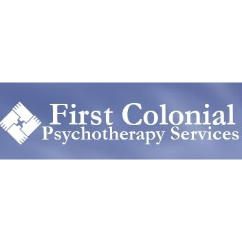 First Colonial Psychotherapy Services