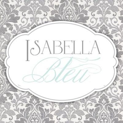Isabella Bleu