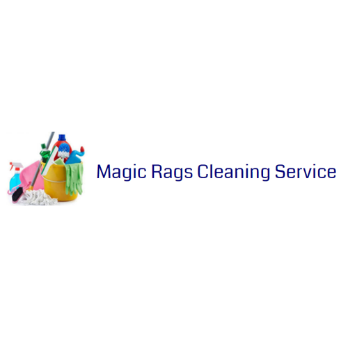 Magic Rags Cleaning Services