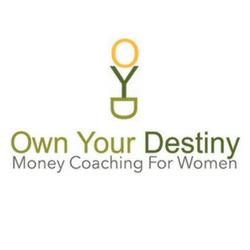 Own Your Destiny Coaching