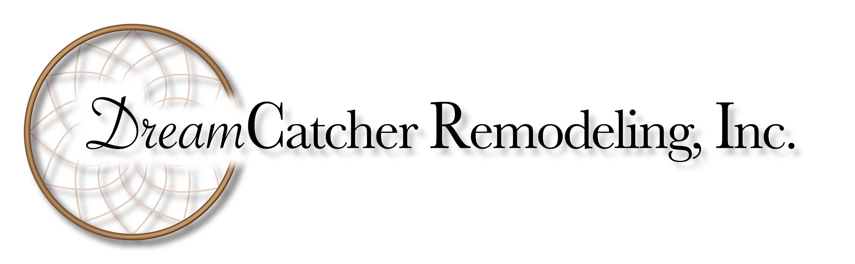 DreamCatcher Remodeling, Inc. image 0