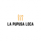 La Pupusa Loca