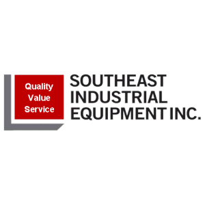 Southeast Industrial Equipment, Inc