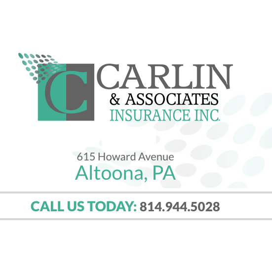 Carlin & Associates Insurance Inc