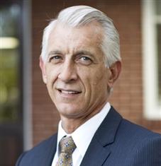 Detlef Michael Schoeppler - Ameriprise Financial Services, Inc.