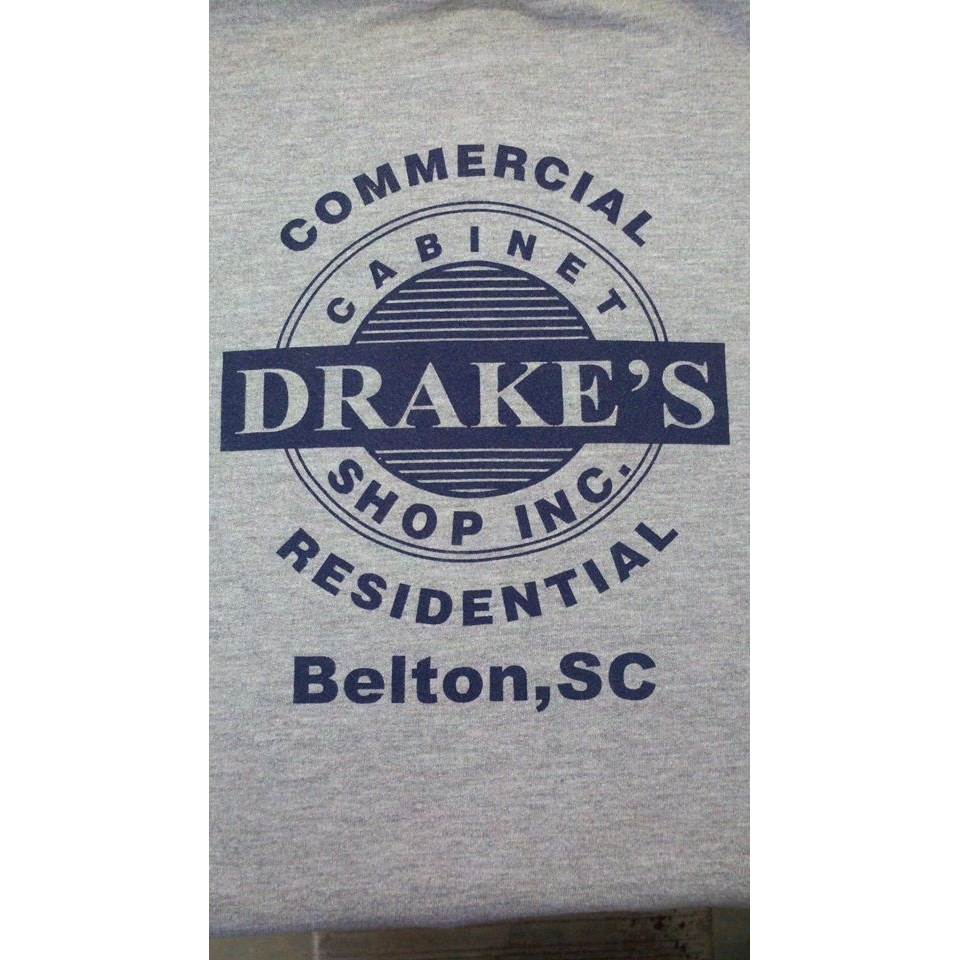 Drake's Cabinet Shop Inc