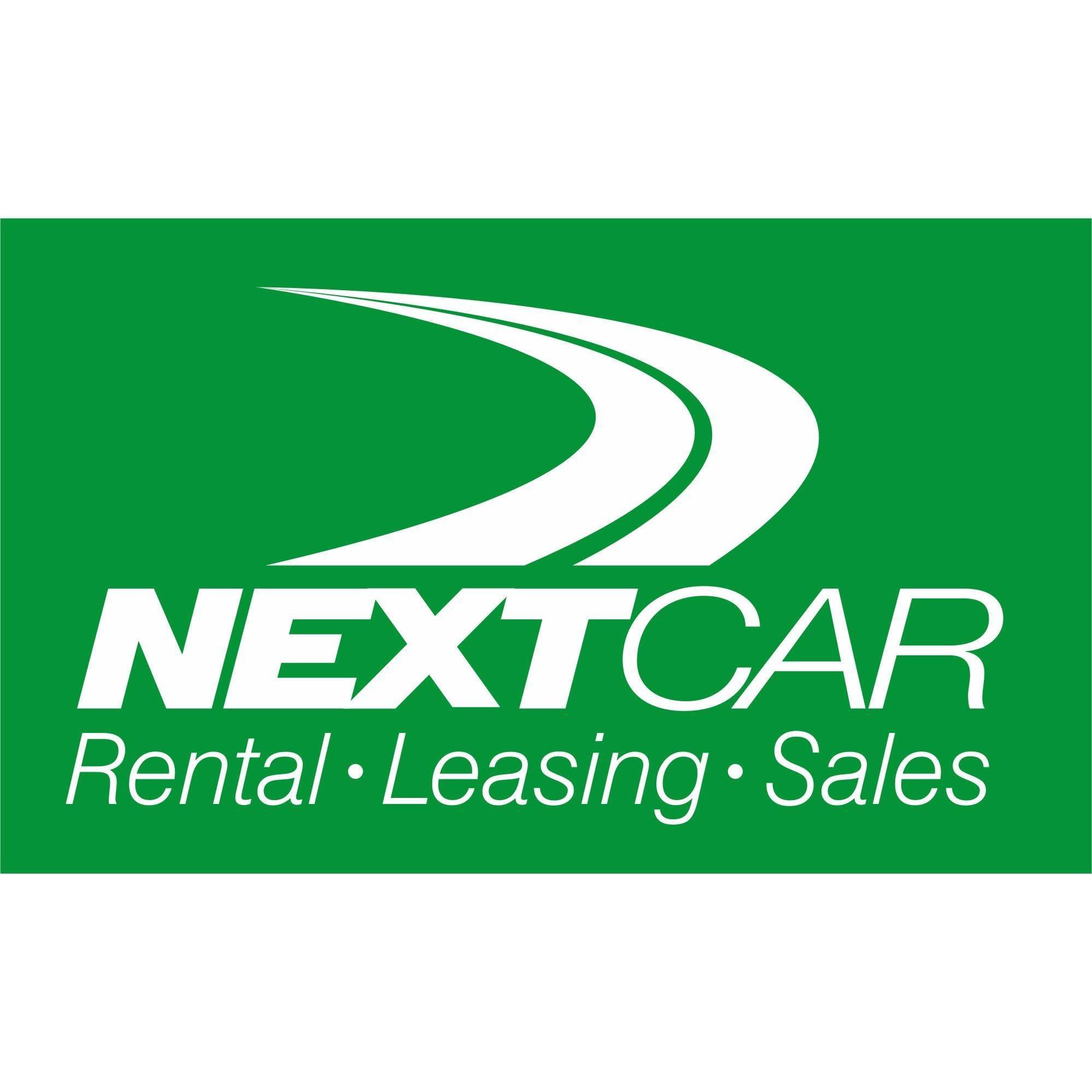 Nextcar image 2
