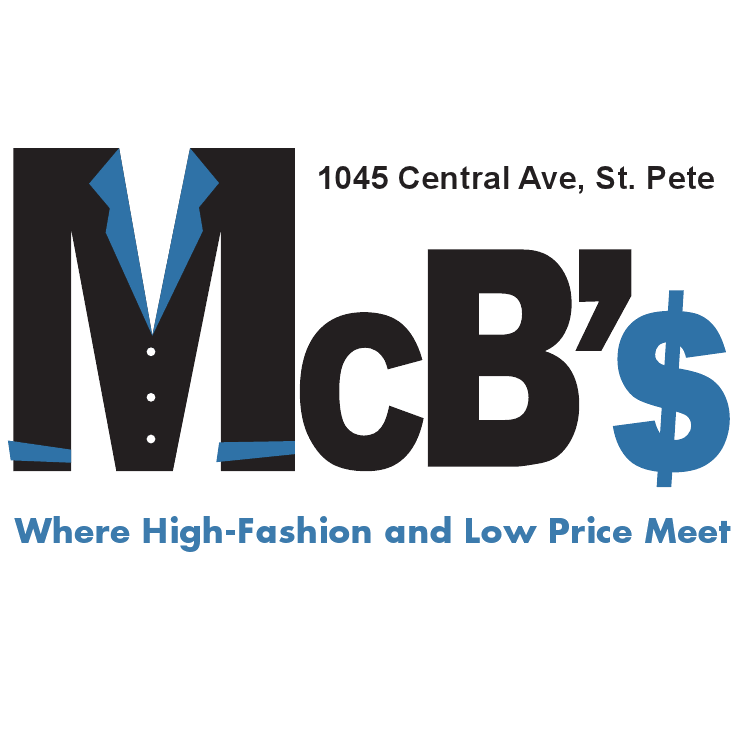 McB's Men's Clothing