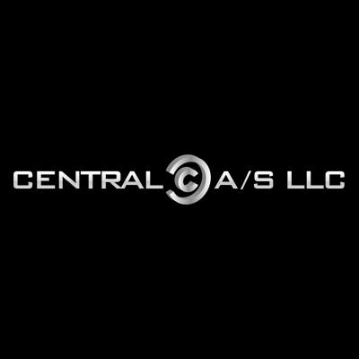 Central A/S LLC