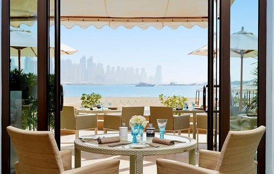 PlanOut Dubai