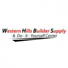 Western Hills Builders Supply