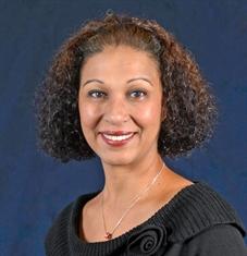 Anna A Behnam - Ameriprise Financial Services, Inc. image 0