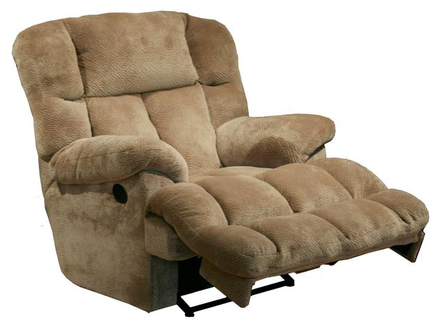 7 Day Furniture Mattress Store In Lincoln Ne 68516 Citysearch
