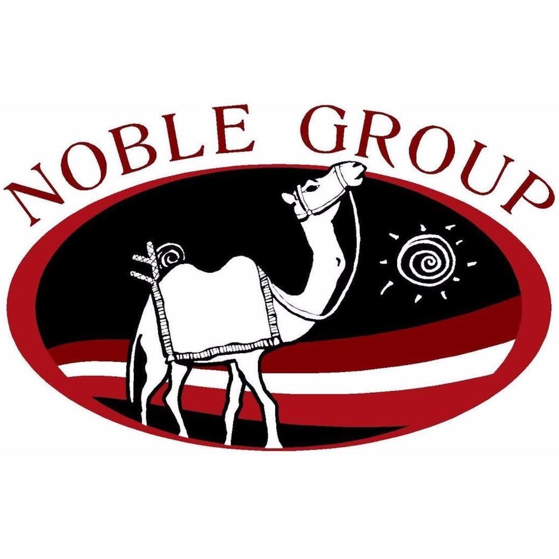 Corey Foy | Noble Group Realty