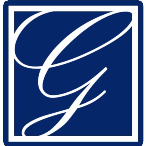 Genesis Law Firm, PLLC