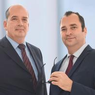 Prack & Stahlberg oHG
