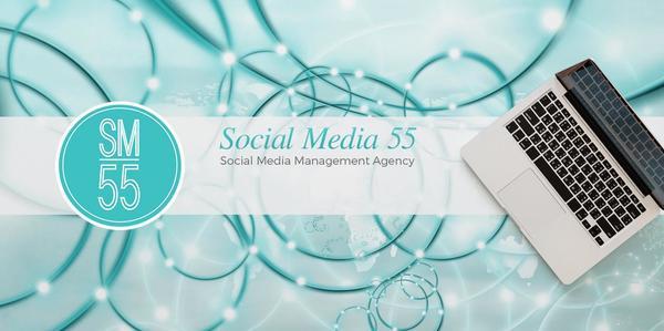 Social Media 55 image 0