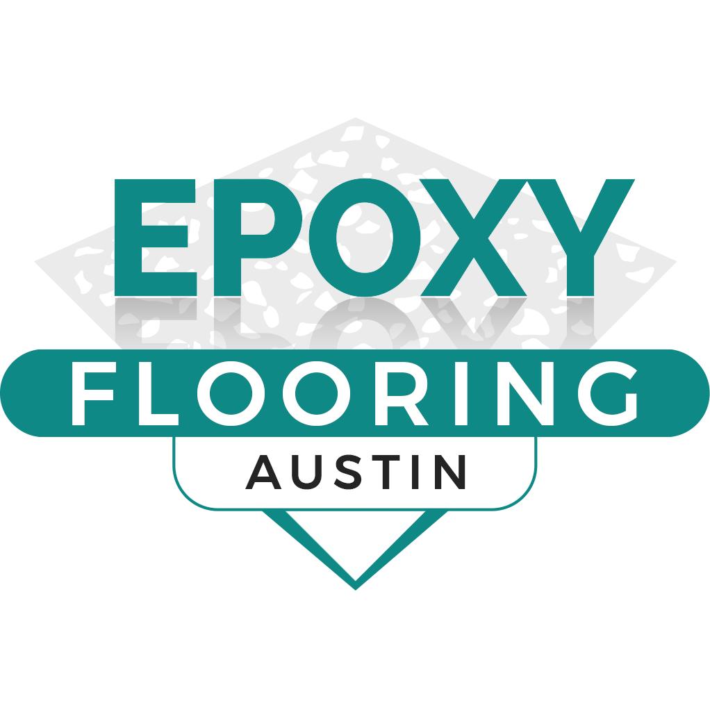 Epoxy Flooring Austin